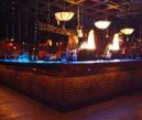 Phoenix Underground- Main Bar