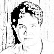 MercuryNewsOnline profile image