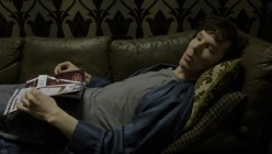 Sherlock: The Great Game (Review)
