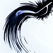 maudiojazz profile image