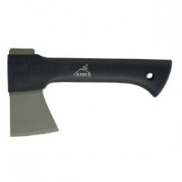 Gerber 45912 Back Axe with Sheath