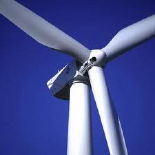 Wind Turbines on Sale