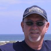 Slikvee profile image