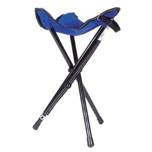 Arrow Stool Camping Stool Hicking Stool Fishing Stool