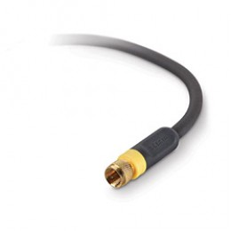 RF Video Cable