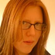 Marie Alana profile image