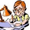 genwriter profile image