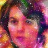 Jera Michelle profile image