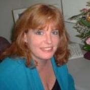 MaureenMcHale profile image