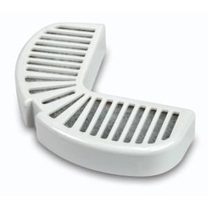 Filters for the Ceramic or Stainless Raindrop Design Fountain 3 Per Pack