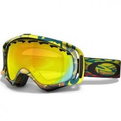 Best Ski Goggles - 5 Best Ski Goggles To Buy