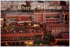 San Francisco Bay Area Chocolate Makers: Ghirardelli, Guittard, TCHO, Recchiutti And More