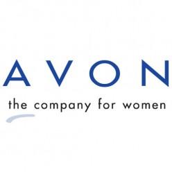 Being an Avon Rep