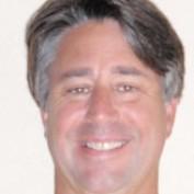 REIClub profile image