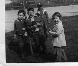 1956 photo