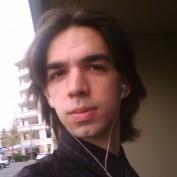 zomborzilla profile image
