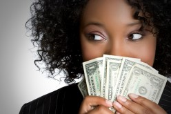 Have Horrible Credit And Need A Loan? Here's How!