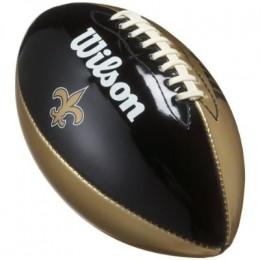 NFL Team Logo Football