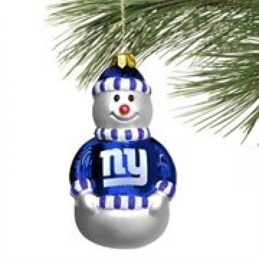 Great Gift for the NFL Fan this Christmas