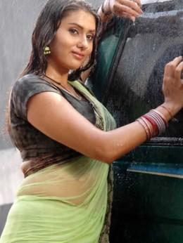 Namitha pics
