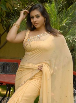 unseen photos of Namitha