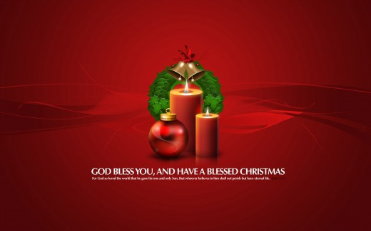 4063671 f520 Top Christmas Wallpapers for your Desktop, iPhone and iPad