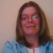 Rufina profile image