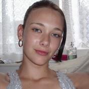 lilmitzi profile image