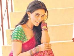 asin-tamil-telugu-mallu-hindi-bollywood-ghajini-fame-actress