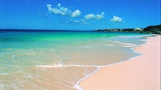 (Bermuda Beach) our subconcious often tries to speak to our higher concious through our dreams. The language is often in images and situations that are familiar to us. This makes the common books on dream symbols and dream dictionaries useless to us.