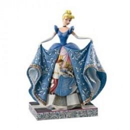 Disney Cinderella Figurine
