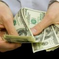 5 Ways To Attract More Money In To Your Life