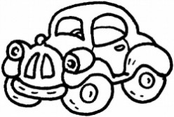 Quick Tips For Motor Insurance