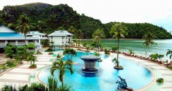 Thailand's Phi Phi Island: A Great Vacation Destination