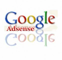 How My Google Adsense Earnings Paid for My Car