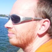 kgartman profile image