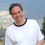 Grey Olltwit profile image