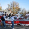 Christmas Activities, Festivals and Parades