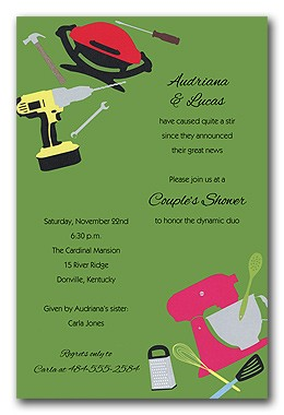 Bridal Shower Ideas Themes Martha Stewart e biznesinfo