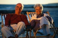 Choosing a Quality Retirement Community