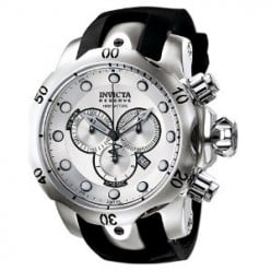 Invicta Watches for Men, The Premium Quality at Modest Price
