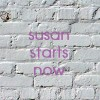Susan Starts Now profile image