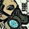 Kassi_Nova profile image