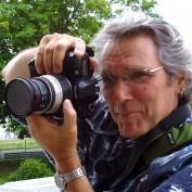Ken Aiken profile image