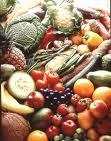 Healthy Food.Healthy Mindset.Healthy People.