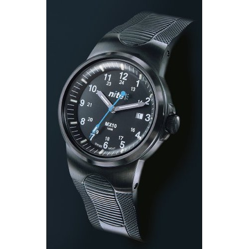 SAS issue Special Ops Watch