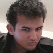 Muneer A. Saleh profile image