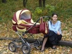 Babysitter Guidelines - Babysitting Tips