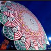 Giant Lantern Festival: The Biggest Christmas Extravaganza in the Philippines