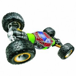 Best Gift Ideas - Toys Under $90 - Tonka Ricochet RC Vehicle 4 X 4 Remote Control